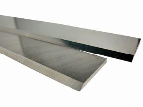 1000mm x 20mm x 3mm planer blade bar length, T1 HSS 18%W quality